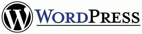 File:Former wordpress.png