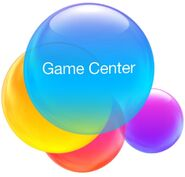GameCenterApp1
