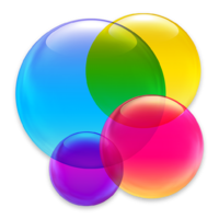 Gamecenter-icon