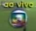 Globo On Live 2005