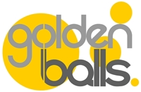 Golden Balls logo