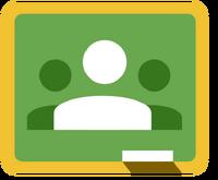 Google Classroom (1)