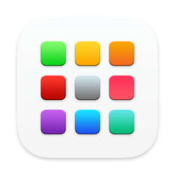 Icon 512x512 Normallpad