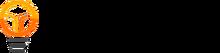 IdeaWiki-wordmark February2020