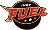 Indy Fuel logo