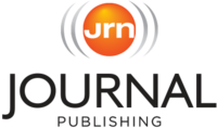 Jrn-publishing-logo
