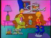 KDAF-Simpsons