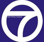 KGO ID Re-Creation