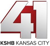 KSHB social logo