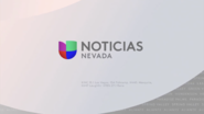 Kinc kren noticias univision nevada white package 2019
