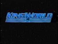 Kingworldpresents1980slogo2
