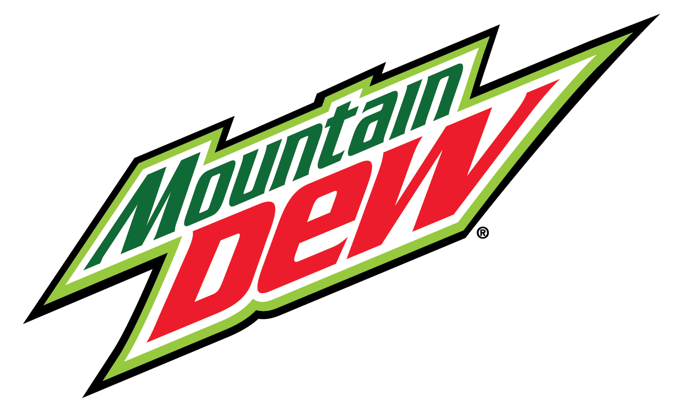image logo mountain dew final png logopedia fandom powered by rh logos wikia com