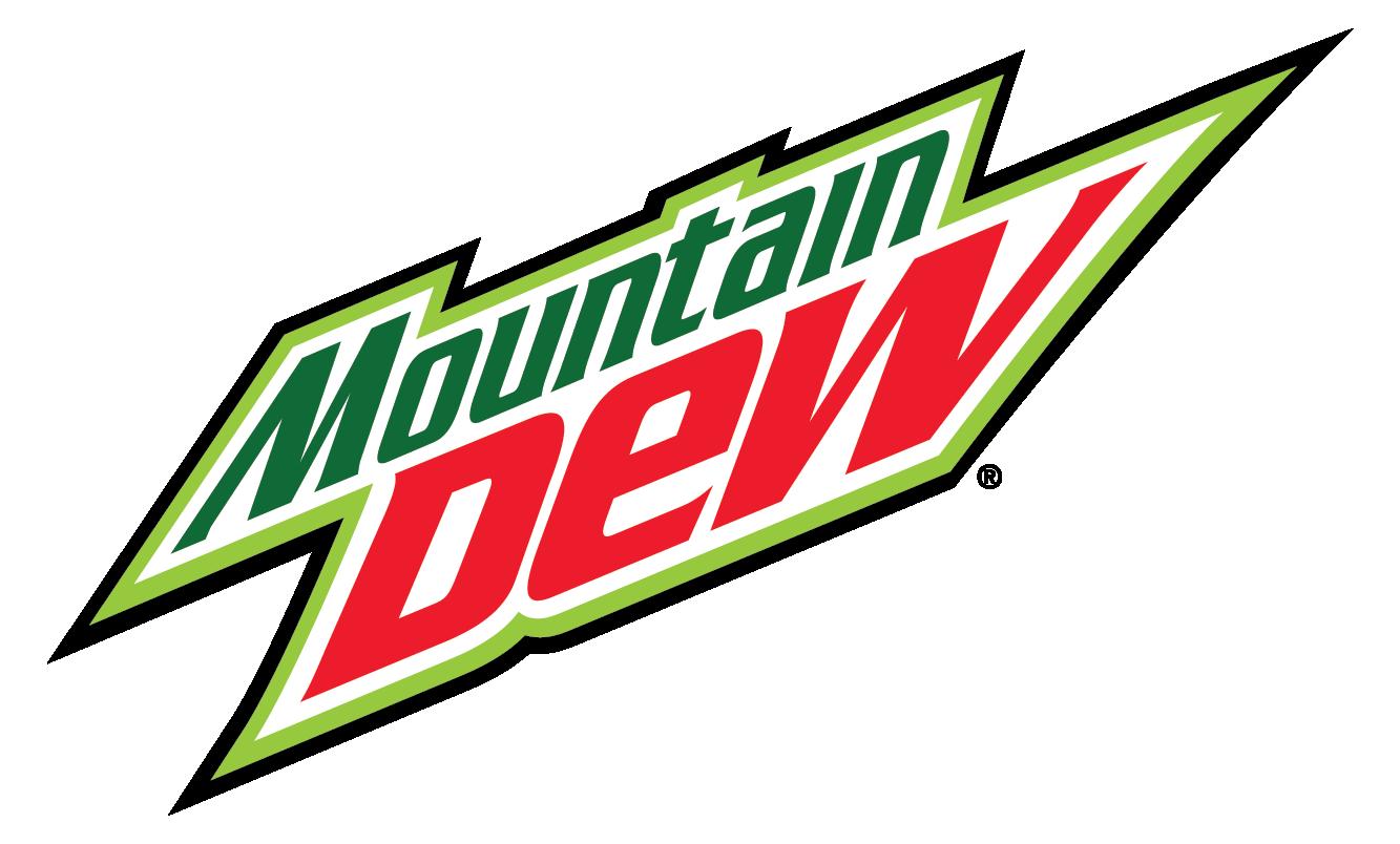 image logo mountain dew final png logopedia fandom powered by rh logos wikia com