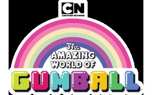 LogoGubal