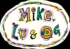 LogoMikeOggo
