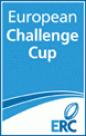 Logo European Challenge Cup