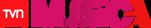 Logoantiguotvnmusica