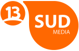 Logosudmedia