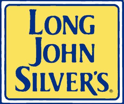 Longjohnsilvers1984