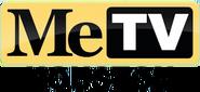 MeTV Houston