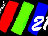 Megavisión Canal 21