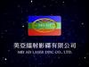 Mei Ah Laser Disc Co., Ltd. (1990s)