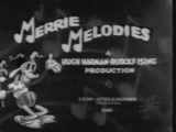 MerrieMelodies1930s022