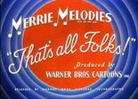 Merriemelodies1937b