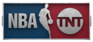 NBA-TNT-Logo