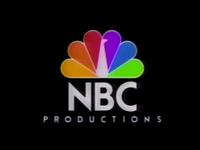 NBCStudios1986
