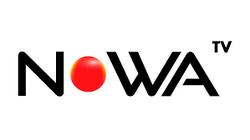 NOWA TV POL