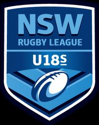 NSWRL U18s