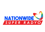 Nationwidesuperradyo
