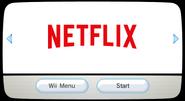 Netflix Channel