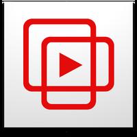 New-Primetime-Logo