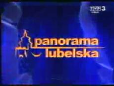 Panorama Lubelska 2006