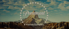 Paramount Pictures (2008) (Kingdom of the Crystal Skull)