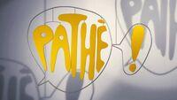 Pathé Logo (1999)