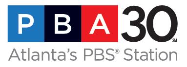 wpba logopedia fandom powered by wikia
