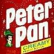 Peter Pan 9990