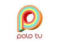 Polo TV 2016