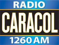Principal-radio-caracol-1260am-es