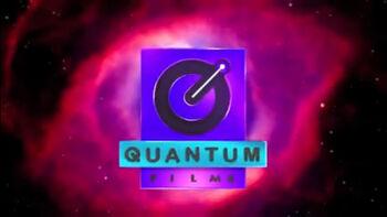 QuantumFilmsOld