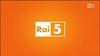 RAI52010