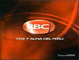 RBC Televisión (2009-2010)