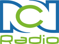 RCNRadio2018