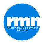RMN 2018 Logo