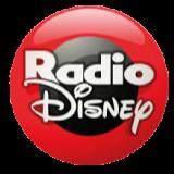 Radio-Disney