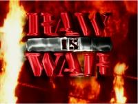 Rawiswarlogo