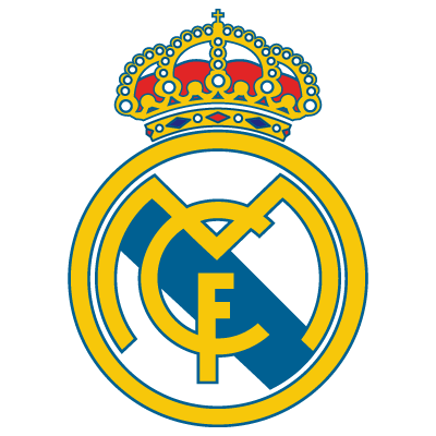 Real Madrid Png